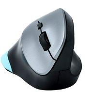 I-TEC Bluetooth Ergonomic Optical Mouse BlueTouch 254 - Myš