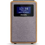 Philips TAR5005 - Rádio