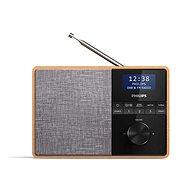 Philips TAR5505 - Rádio