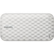 Philips BT3900W/00 biely - Bluetooth reproduktor