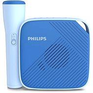 Philips TAS4405N/00 - Bluetooth reproduktor