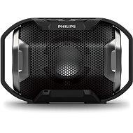 Philips SB300B - Bluetooth reproduktor