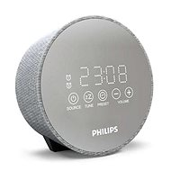 Philips TADR402/12 - Rádiobudík