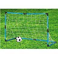 Futbalová bránka s loptou - Herná súprava