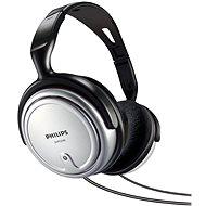 Philips SHP2500 - Slúchadlá