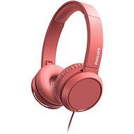 Philips TAH4105RD - Slúchadlá