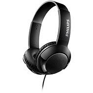 Philips SHL3070BK čierne - Slúchadlá