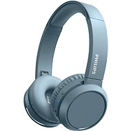 Philips TAH4205BL