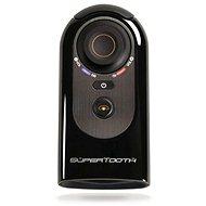 SuperTooth HD - Handsfree do auta