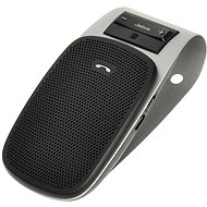 JABRA Drive Black - Handsfree do auta