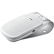 JABRA Drive White - Handsfree do auta