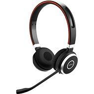 Jabra Evolve 75 Stereo - Slúchadlá