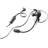 CellularLine Interphone outdoor - Headset