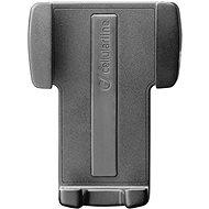 CellularLine Handy Wing - Držiak na mobil