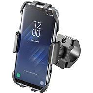 CellularLine Interphone MOTOCRAB Multi