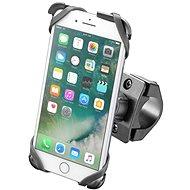 CellularLine Interphone MOTO CRADLE pro Apple iPhone 6 Plus/6S Plus/7 Plus/8 Plus