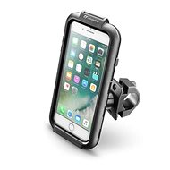 CellularLine Interphone pre iPhone 6 Plus/6s Plus/7 Plus čierne - Puzdro na mobil