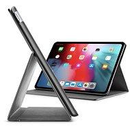 "CellularLine FOLIO na Apple iPad Pro 12,9"" (2018) čierne"