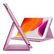 """Cellularline FOLIO pre Apple iPad 10,2"""" (2019) ružové - Puzdro na tablet"""