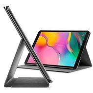 "Cellularline FOLIO pre Samsung Galaxy Tab S5e (10,5"") čierne"