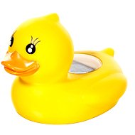 Topcom Baby Bath Thermometer 200 Duck - Detský teplomer