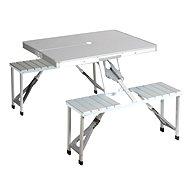 Tristar TA-0820 - Stôl