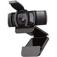 Webkamera Logitech C920s HD Pro