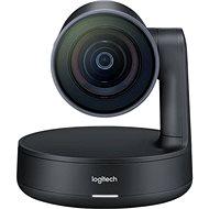 Logitech Rally Camera - Webkamera