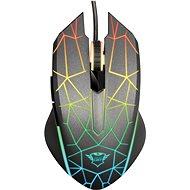 Trust GXT 170 Heron RGB Mouse - Herná myš