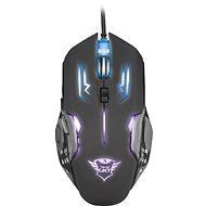 Trust GXT 108 Rava Illuminated Gaming Mouse