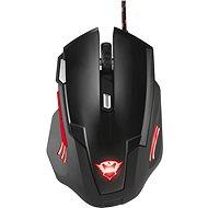 Trust GXT 111 Gaming Mouse - Herná myš