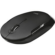 Trust Mute Silent Click Wireless Mouse - Myš