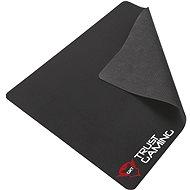 Trust GXT 754 Mousepad – L - Podložka pod myš