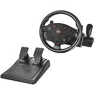 Trust GXT 288 Racing Wheel - Volant