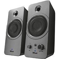 Trust Zelos 2.0 Speaker Set with Bluetooth