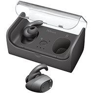 Trust Duet Bluetooth Wire-free Earphones