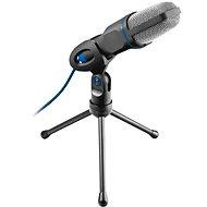 Trust Mico USB mikrofón - Mikrofón