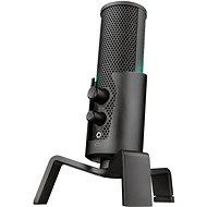 TRUST GXT 258 Fyru - Mikrofón