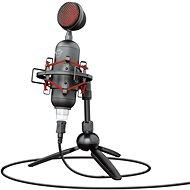 TRUST GXT 244 BUZZ - Mikrofón