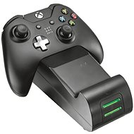 Trust GXT 247 Duo Charging Dock for Xbox One - Nabíjací stojan