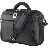 """Trust Sydney 17,3""""  Notebook Bag - Taška na notebook"""