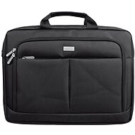 Trust Sydney Slim 14'' Notebook Bag