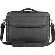 "Trust  Atlanta Laptop Bag 15,6"" Eco"