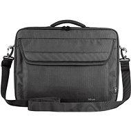 """Taška na notebook Trust  Atlanta Laptop Bag 17,3"""" Eco"""