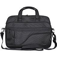 """Taška na notebook Trust Sydney Laptop Bag 17,3"""" ECO"""