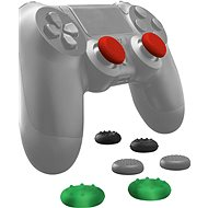 Trust GXT262 THUMB GRIPS 8-PACK PS4