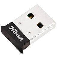 Trust Bluetooth USB 4.0 Adapter - Bluetooth adaptér