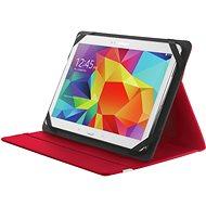Trust Primo Folio Case červené - Puzdro na tablet