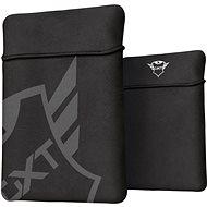 TRUST GXT1244 LIDO SLEEVE 17.3 BLACK - Puzdro na notebook