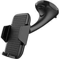 Trust Runo Phone Windshield Car Holder